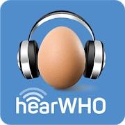 hearWHO
